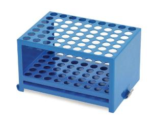 Test Tube Rack 10-13 mm Diameter