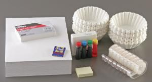 Ideas and Inventions Refresh Kit