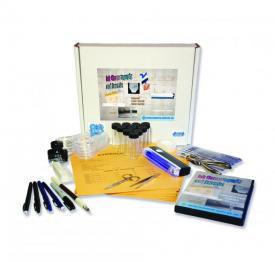 Ink Chromatography and Forensics STEM Kit