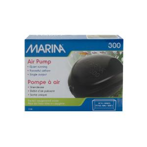Marina 300 Airpump