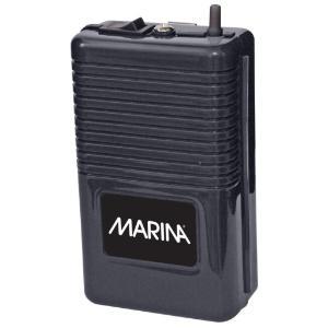 Battery Powered Air Pump