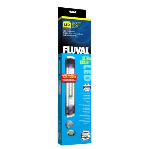 Fluval® LED Lighting Strips