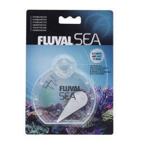 Fluval® Sea Hydrometer