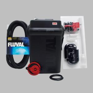 FLUVAL 306 (70 GAL)