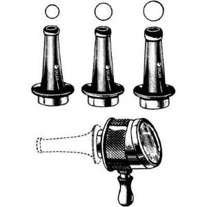 Bruening Magnifier Otoscope, OR Grade, Sklar