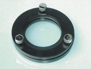 Newton Rings