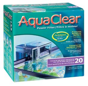 Aquaclear20
