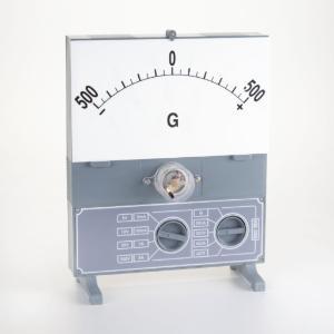 Demonstration Galvanometer