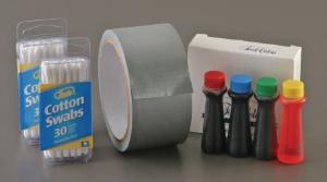 Landforms Refresh Kit