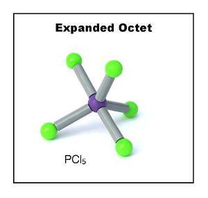 Organic Plus Model Set