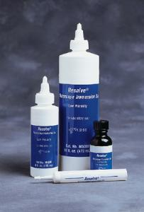 Richard-Allan Scientific™ Resolve™ Immersion Oil, Thermo Scientific