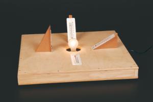 Angle of Isolation Kit