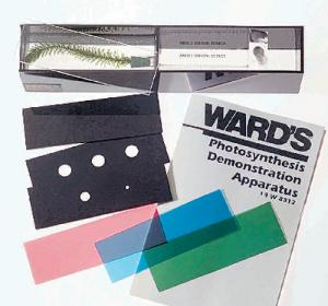 Ward's® Photosynthesis Demonstration