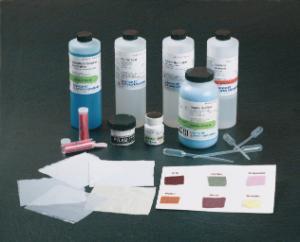 Fiber Identification Kit