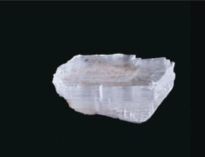 Ward's® Gypsum (Selenite)