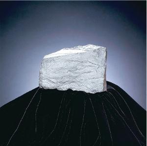Ward's® Hematite (Massive)