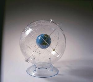 Basic Celestial Globe