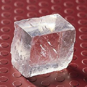 Iceland Spar Crystal