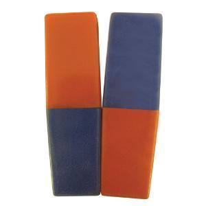 North-South Bar Magnets, Pair