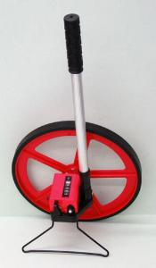 Deluxe Trundle Wheel