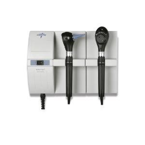 Medline® Wall Mounted Diagnostic Set