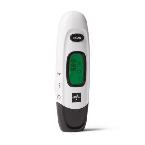 Medline® No Touch Thermometer