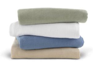 Medline® Odyssey Blankets