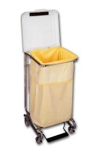 Medline® Sofnit Hamper Bags
