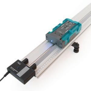 Dynamic System Encoder