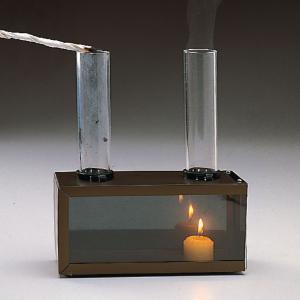 Gas Convection Apparatus