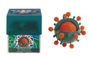 Virus Model