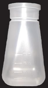 VWR° Drosophila Bottles