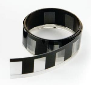 Vernier® Photogate Bar Tape