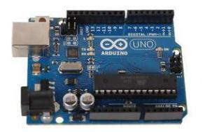 Arduino Uno Development Board