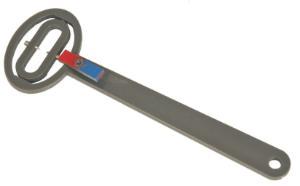 Magnet Probe