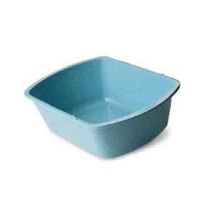 Plastic Utility Pan