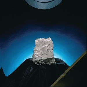 Ward's® Rhyolite (Light Porphyry)