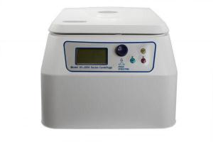 Premiere 2-in-1 Low Speed Centrifuge