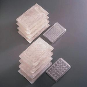 Microplates