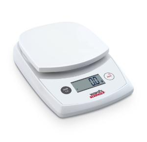 Ward's Compact Scales