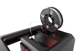 MakerBot® Replicator Mini+