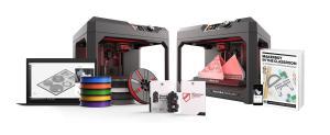MakerBot® Edu Bundle Plus