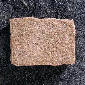 Sandstone (Red)