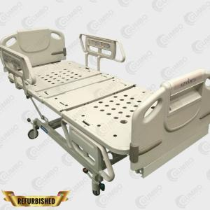 P1600 Advanta Bed