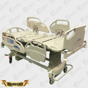 P1170 CareAssist Bed