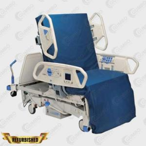 P1900 TotalCare Bed