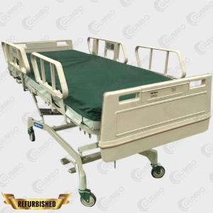 Hill-Rom 1105 Advance Hospital Bed