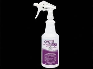 Alpet D2 Surface Sanitizer/Disinfectant, Hardy Diagnostics