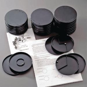 Ob-Scertainer® A Better Black Box Kit