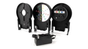 Vernier® Color Mixer Kit